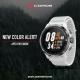 COROS APEX Pro Premium Multisport GPS Watch นาฬิกา GPS มัลติสปอร์ต ระดับพรีเมี่ยม