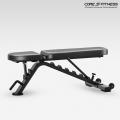 ม้านั่ง เครื่องยืด (Bench & Stretch Trainer)