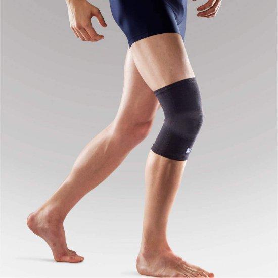 (1 แถม 1) LP Support Knee Support (647) ปลอกรัดหัวเข่า
