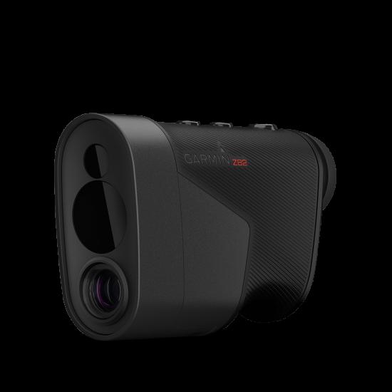 GarminApproach Z82 กล้องเลเซอร์วัดระยะพร้อม GPS