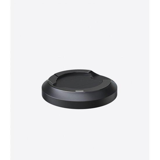 Theragun Multi-Device Wireless Charger แท่นชาร์จไร้สาย