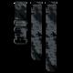Suunto 7 / 9 - สายสำรอง (ผ้า) ของแท้ - 24MM (M+L) EXPLORE 2 Textile Strap