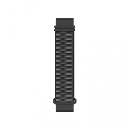 COROS APEX Pro / APEX 46mm - Nylon Band สายไนล่อน 22mm สำหรับCOROS APEX Pro / APEX 46mm