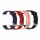 Suunto 3 / 3 Fitness - Silicone Band (S/M) (TSM Band) สายซิลิโคน (Premium)