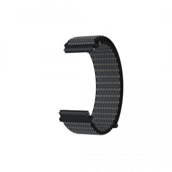 COROS APEX 42mm / PACE2 - Nylon Band สายไนล่อน 22mm สำหรับ COROS APEX 42mm / PACE2