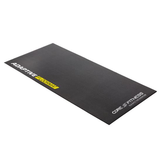Core-Fitness Adaptive Floormat แผ่นรองเครื่องออกกำลังกาย