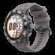 COROS VERTIX 2 Adventure GPS Watch ที่สุดของนาฬิกา GPS ผจญภัย