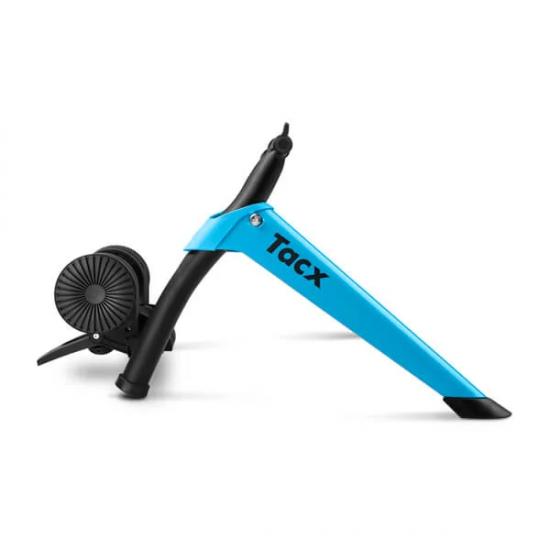 Tacx Boost เทรนเนอร์จักรยานฝึกซ้อมในร่ม