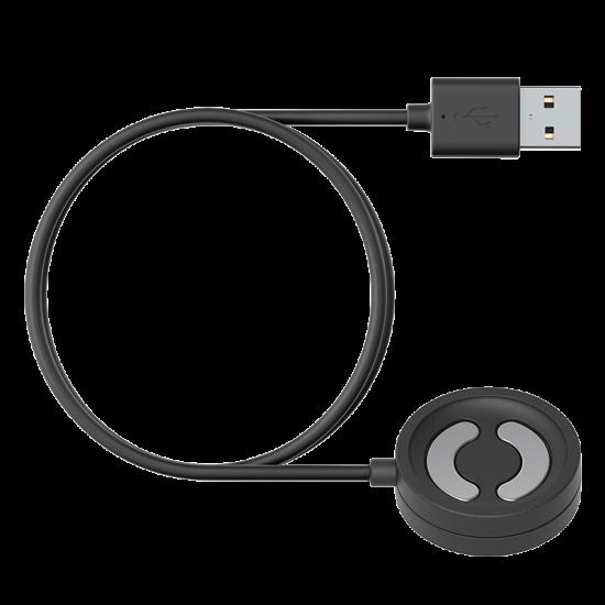 Suunto USB cable for Suunto 9 Peak - สายชาร์สำหรับ Suunto 9 Peak