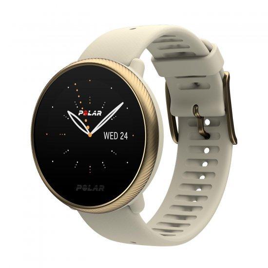 Polar Ignite 2 นาฬิกา GPS ออกกำลังกาย & ฟิตเนส