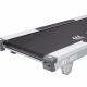 Alatech AT800 ลู่วิ่งไฟฟ้า Treadmill