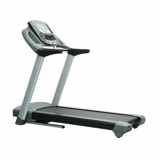 Alatech AT300 ลู่วิ่งไฟฟ้า Treadmill