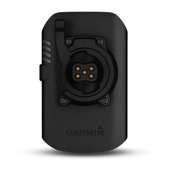 Garmin ChargePower Pack แบตเตอรี่สำรองสำหรับไมล์จักยาน Garmin EDGE