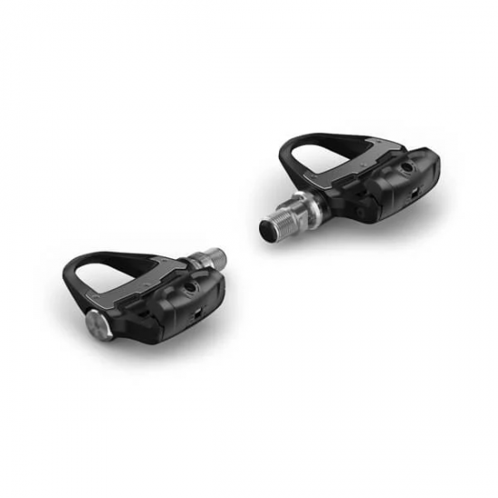 Garmin Rallyพาวเวอร์มิเตอร์ติดบันไดจักรยานDual-sensing Power Meter