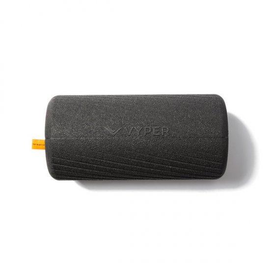 Hyperice Vyper 2.0 Vibrating Fitness Roller