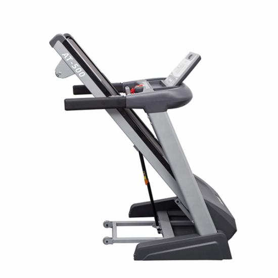 Alatech AT500 ลู่วิ่งไฟฟ้า Treadmill