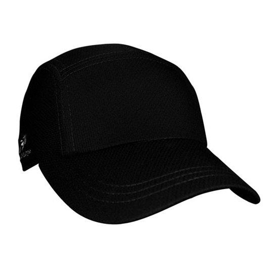 Headsweats - Race Hat หมวกออกกำลังกาย สำหรับวิ่ง