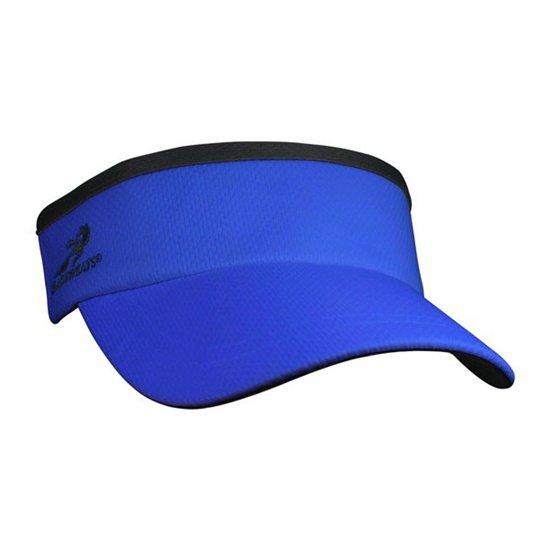 Headsweats - Supervisor หมวกออกกำลังกาย