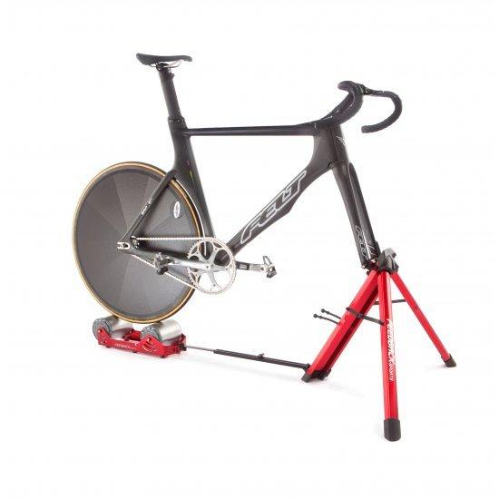 Feedback Sport Omnium เทรนเนอร์ฝึกการปั่นจักรยาน