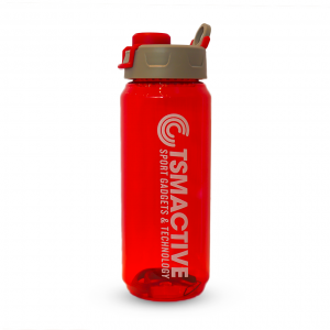 TSM Aqua Bottle ขวดน้ำออกกำลังกาย (BPA Free)
