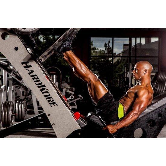 FlipBelt Classic Edtion Running & Fitness Workout สายคาดเอววิ่งและฟิตเนส