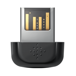 Fitbit Wireless Sync Dongle (USB)