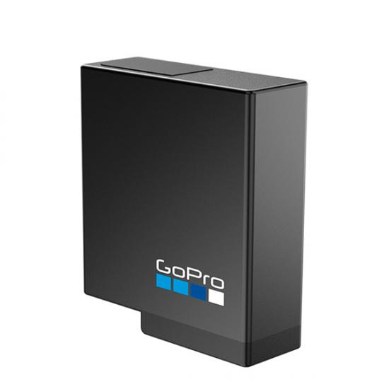 GoPro Rechargeable Battery (HERO5 Black) แบตเตอรี่