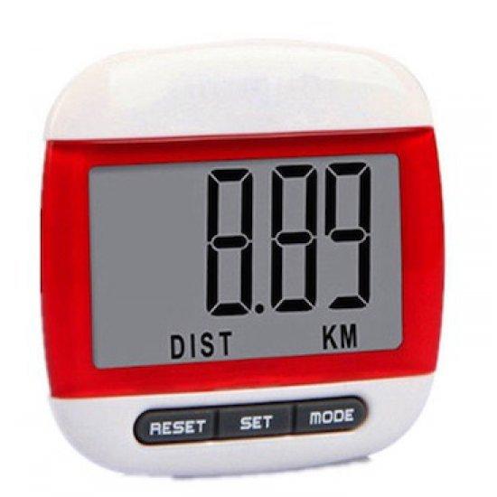 Pedusa  Activity tracker คุ้มราคา แม่นยำ 99%