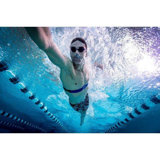Garmin HRM Swim สายคาดหน้าอกสำหรับว่ายน้ำ