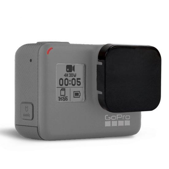 Smatree Lens Cap for GoPro Hero 5
