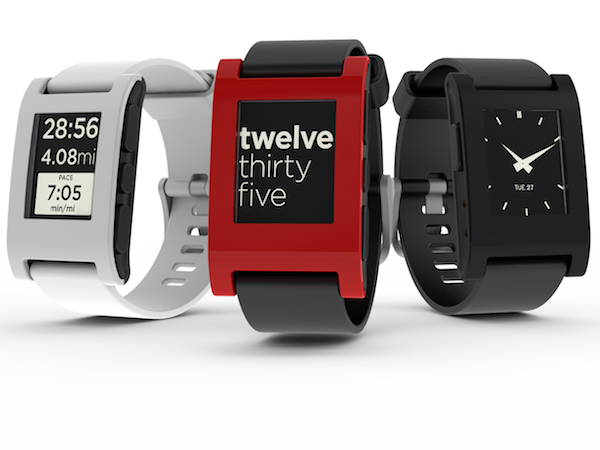 pebble-smartwatch-1