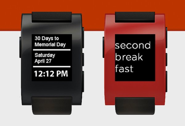 pebble-smartwatch-4