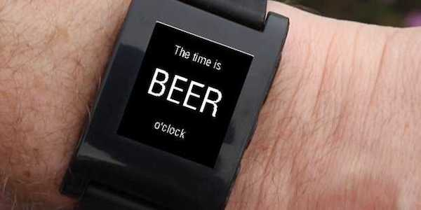 pebble-smartwatch-6